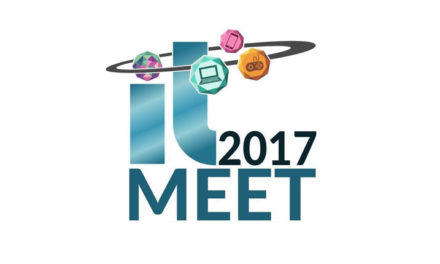 Kathmandu University IT meet to be held in January