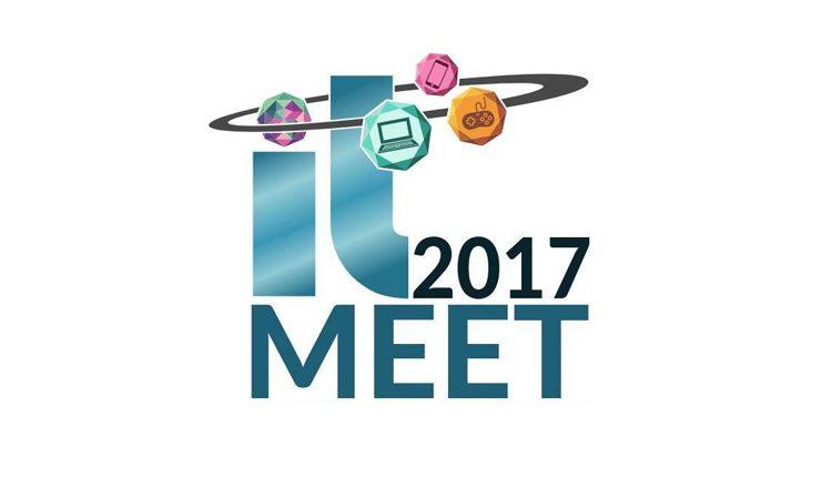 Kathmandu University IT meet 2017
