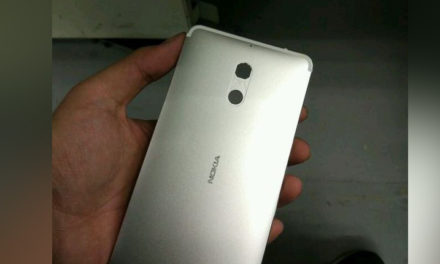 Nokia D1C Will Cost INR 9999 In India