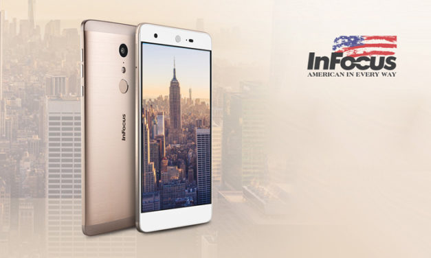 InFocus Mobile Price In Nepal