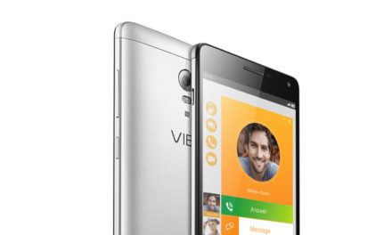 Lenovo A6600 and Vibe P1 Turbo Coming To Nepal