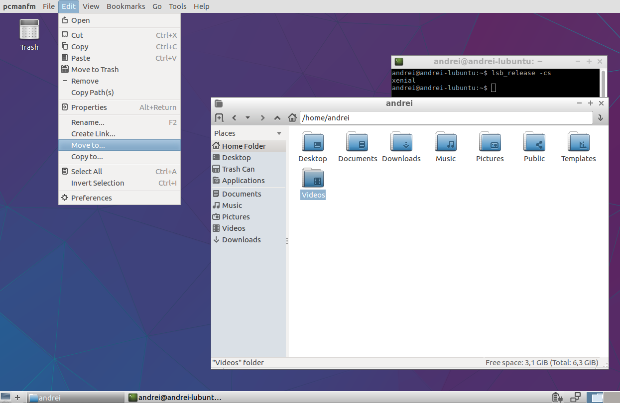 Install Drivers Lubuntu Pictures