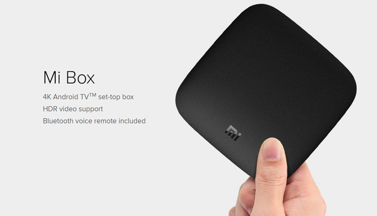 Xiaomi Mi Box Price In Nepal 2018 [Price Updated] - Gadgets In Nepal