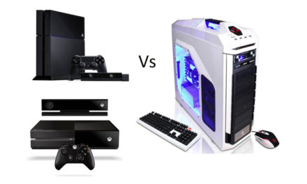 Which is better for gaming , PC or consoles ?