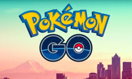 Pokemon Go back in Nepal – What's new with the game?