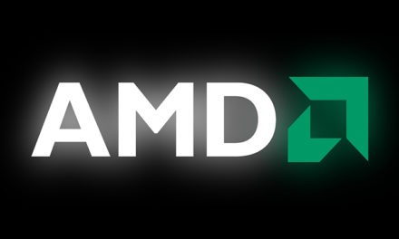 Will AMD beat Intel and Nvidia in 2017?
