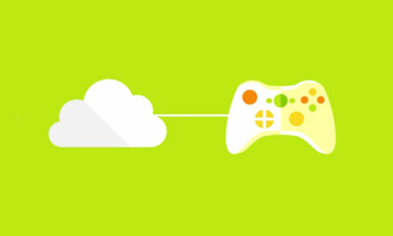 Will cloud gaming replace real gaming in the future?