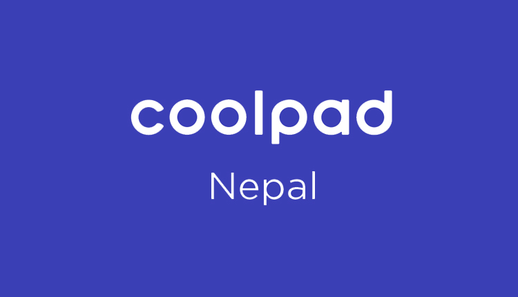 Coolpad S Nx1 An Affordable 4g Mobile In Nepal Gadgets