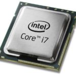 Quick guide to Laptop processors: Which one is right for you?
