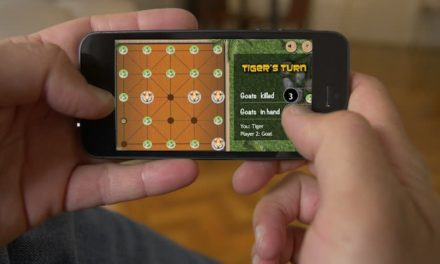 Top 5 Addictive Nepali Games For Android