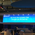 5G Technology from Qualcomm