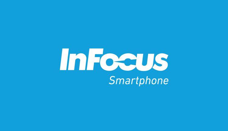 InFocus Mobile Price In Nepal