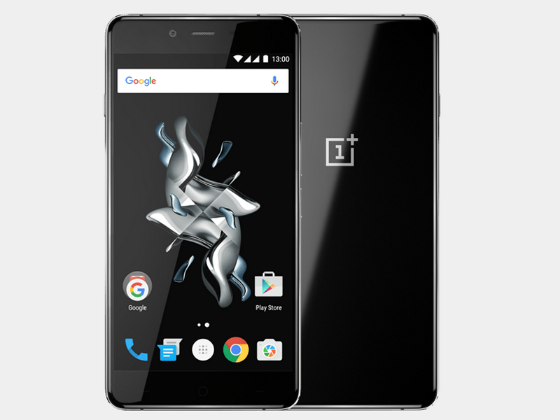 OnePlus X Price In Nepal