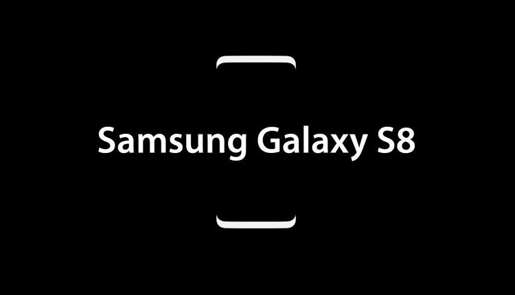Samsung Galaxy S8 and S8 Plus Price & render Image leaked