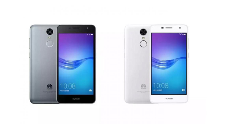 Huawei Enjoy 7 Plus Reportedly Launched In China
