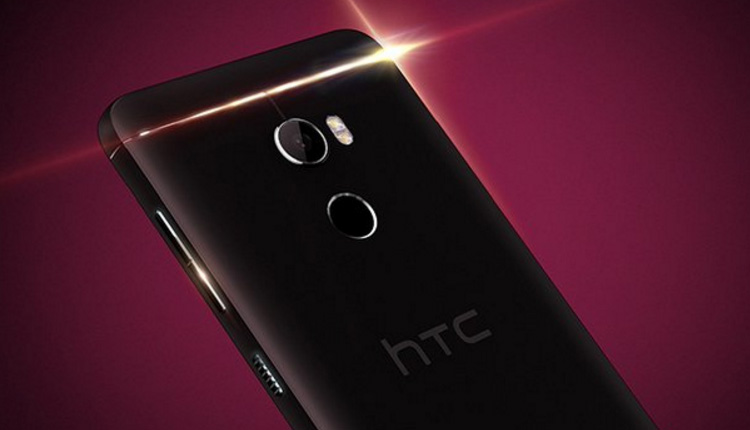 """HTC One X10 official poster leaks: """"Big Style Meets Bigger Battery"""""""