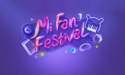Mi Fan Festival 2017 Deals, Contests and Events