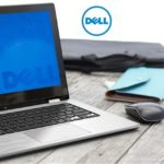 Dell Laptop Price In Nepal 2017