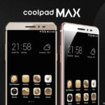 Coolpad Nepal Will Be Launching Coolpad Max Soon In Nepal