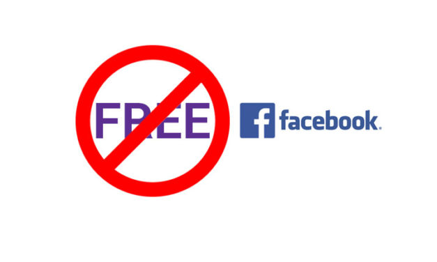 Ncell Ends Free Facebook Offer Starting 19th Baisakh