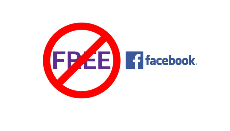 No Free Facebook On Ncell