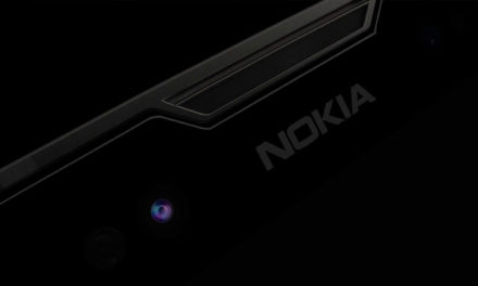Nokia 9 Powered By Snapdragon 835 Spotted On GeekBench 3