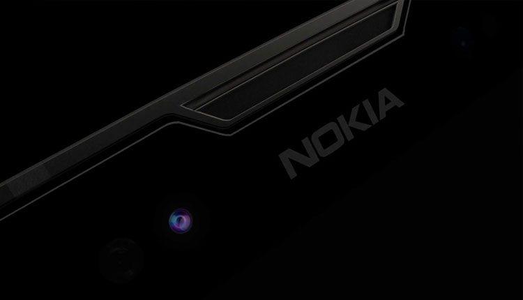Nokia 9 specs and price