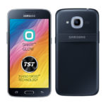 Samsung Galaxy J2 Pro Launched In Nepal