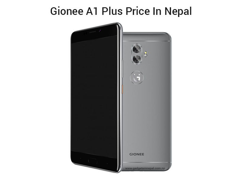 Good gionee marathon m5 price in nepal clinical
