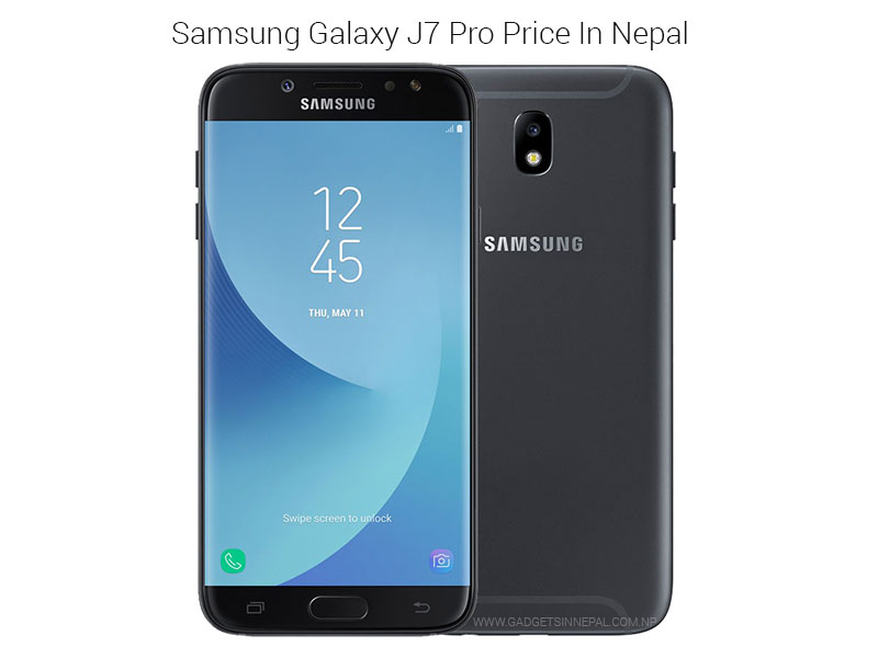 Samsung Mobile Price In Nepal 2019 [Updated] - Gadgets In Nepal