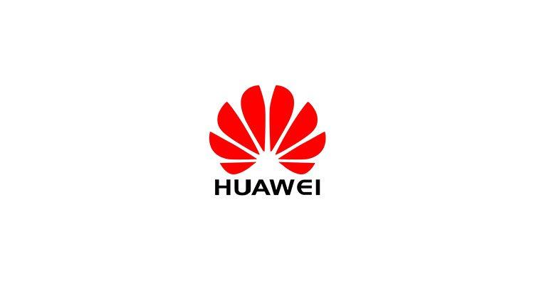 Huawei Mobile price in Nepal 2017
