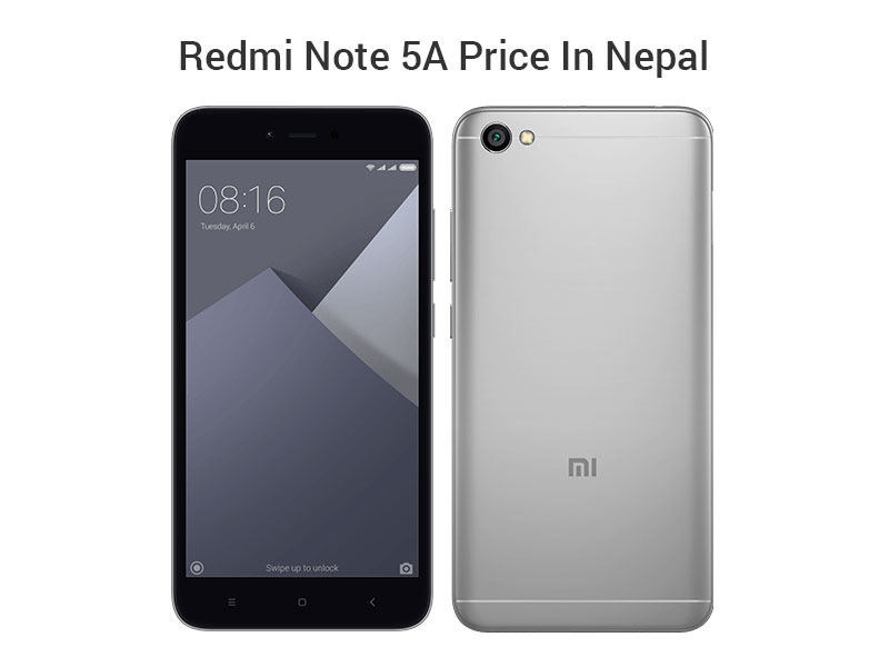 xiaomi redmi 4a with Xiaomi Mobile Price In Nepal on Oneplus 3 Soft Gold Launch Dates Announced  ing Soon To India 326781 likewise Redmi 4 Next Sale Date Amazon Mi likewise 373633 techspresso Xiaomi Redmi Note 4 Officiel Note 7 Victime De Succes Backstage furthermore Xiaomi launches redmi 4a in india News 24066 together with Xiaomi Redmi Note 5 Redmi 5 Plus Might Hit Markets November 11.