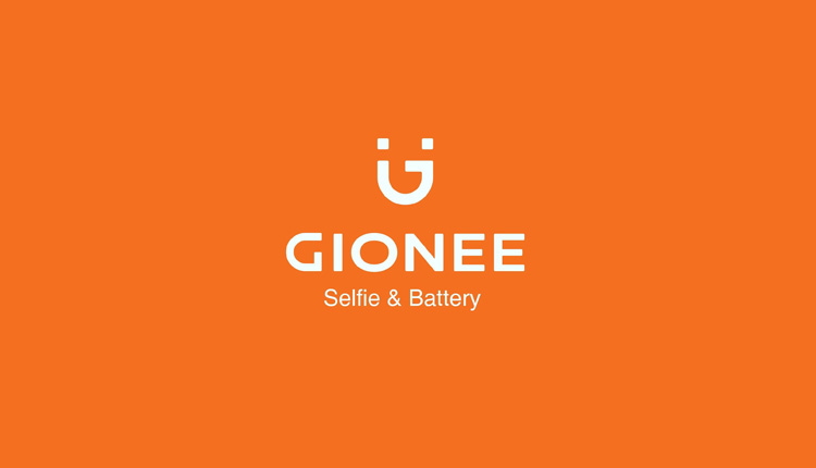 Gionee Mobile Price In Nepal 2017