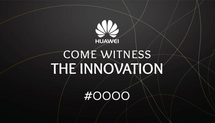 Huawei Nova 2i In Nepal