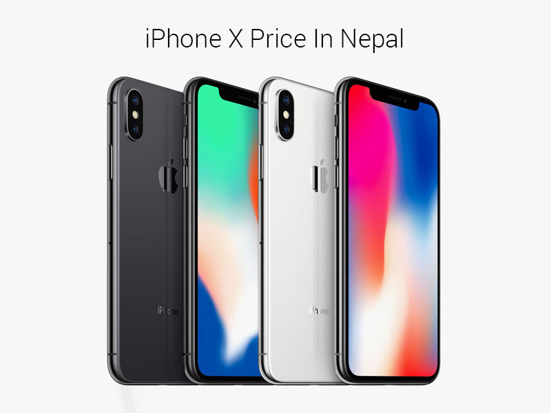 iphone 5 screen price in nepal