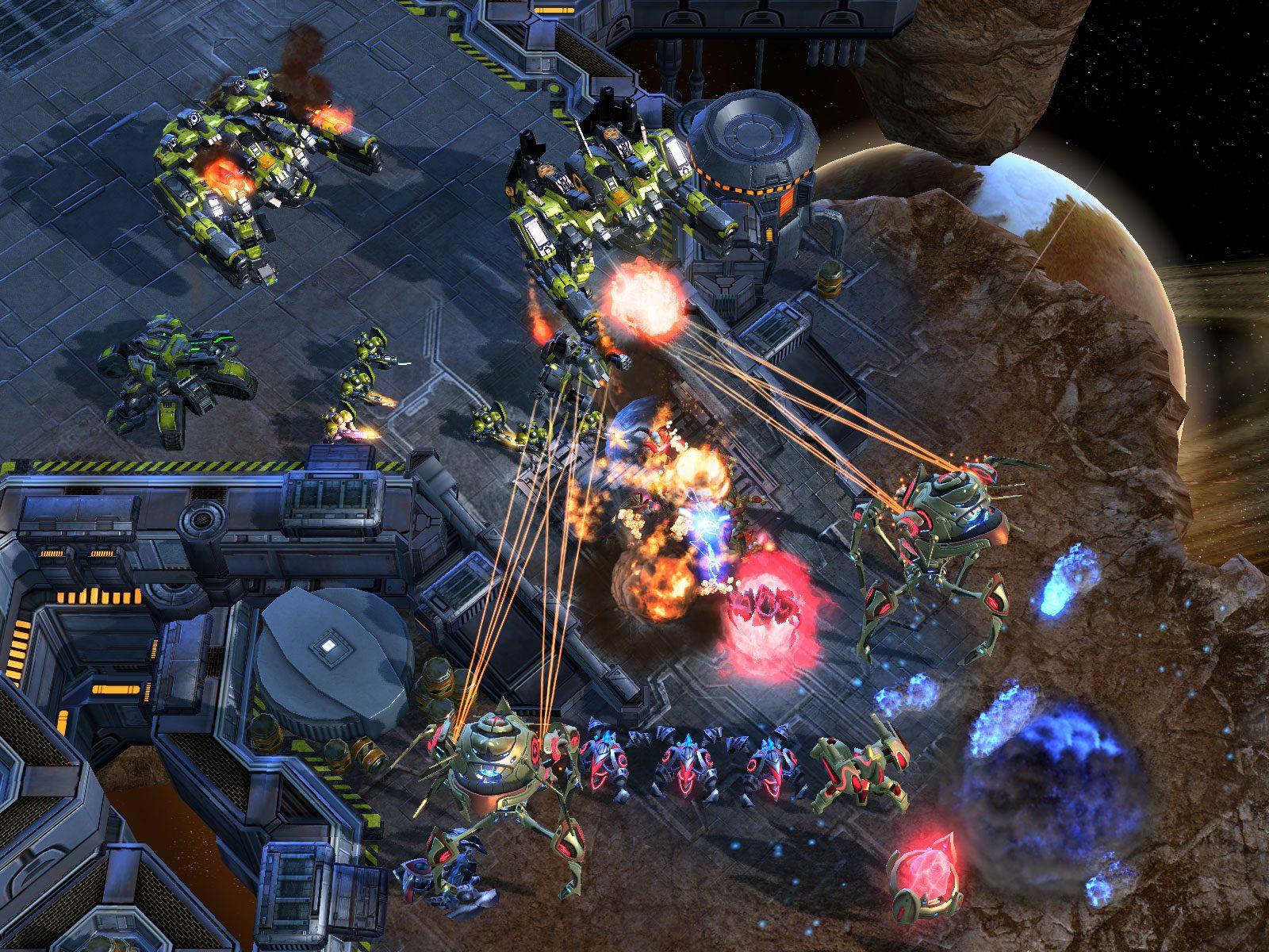 starcraft-free-to-play