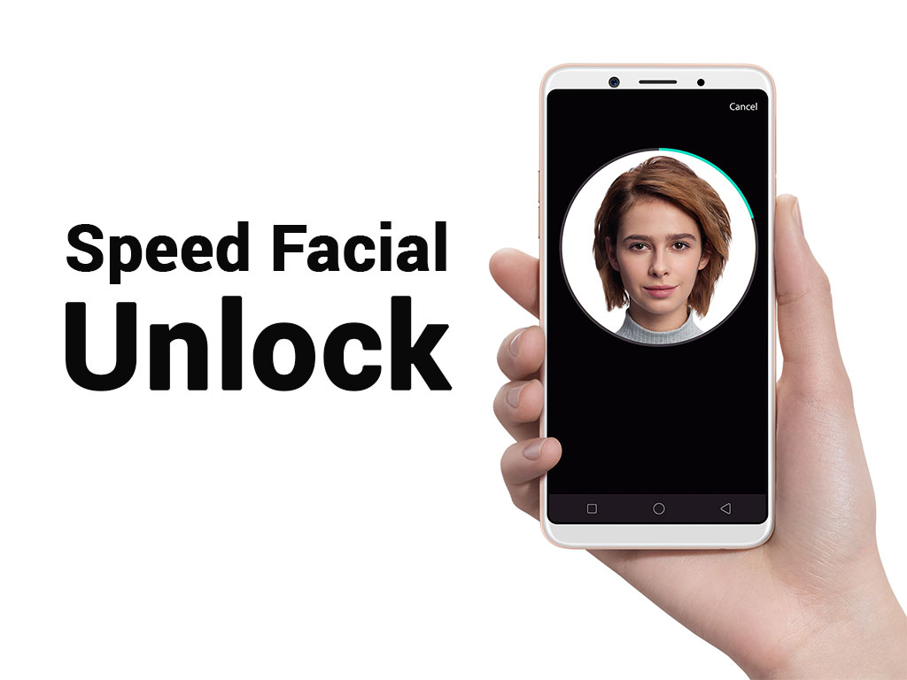 Oppo A83 Price In Nepal | Specs | Where To Buy - Gadgets In Nepal