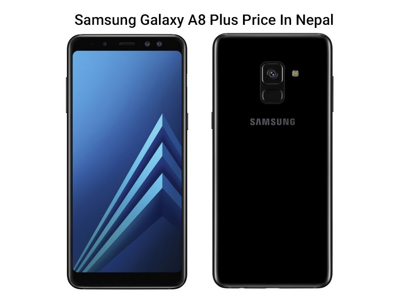 Samsung Mobile Price In Nepal 2018 [Updated] | Gadgets In Nepal