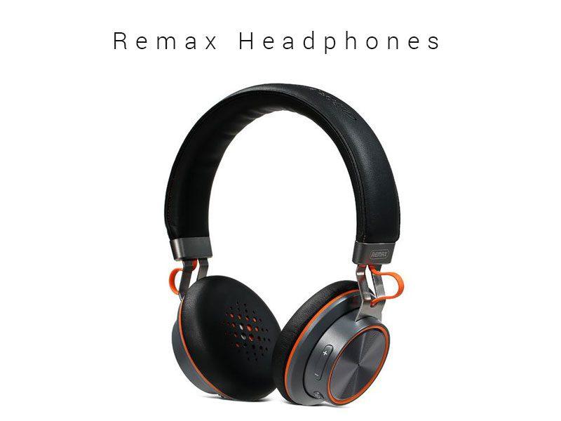 Remax Headphones in Nepal