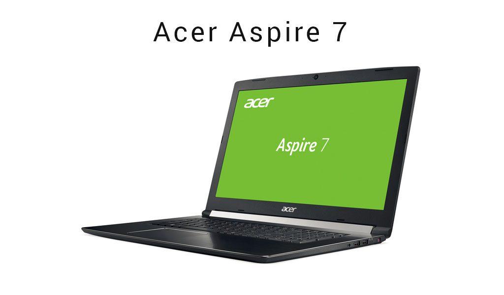 Acer Aspire 7 Price In Nepal