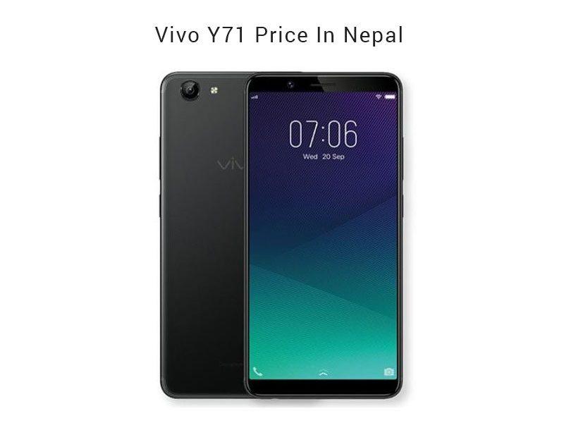 f2571704d Vivo Mobile Price In Nepal 2019  Updated  - Vivo Service Center
