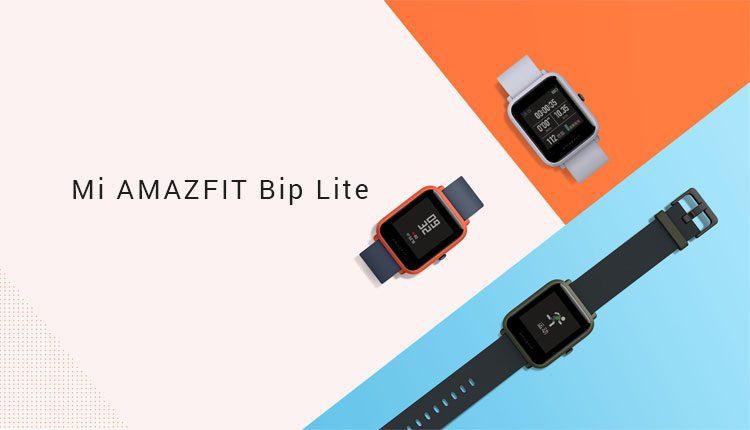 Xiaomi smartwatch price in Nepal