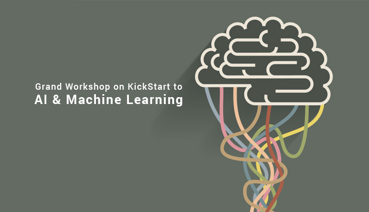 AI and Machine Learning Workshop in Nepal