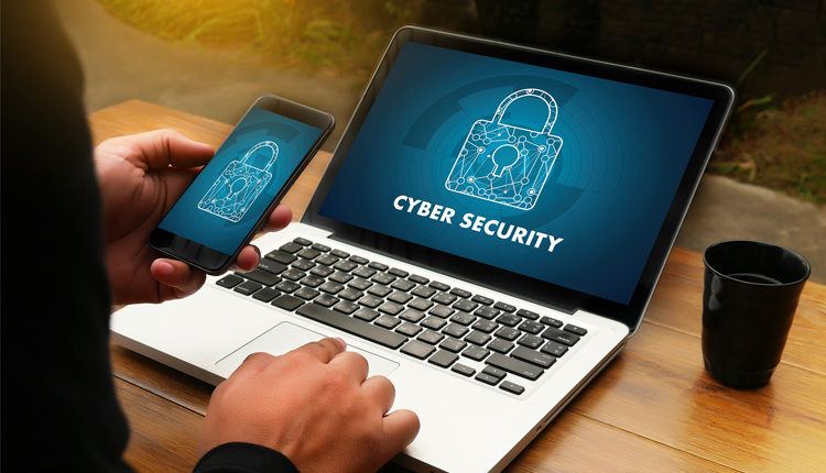 Global Cyber Security Summit 2018 in Nepal
