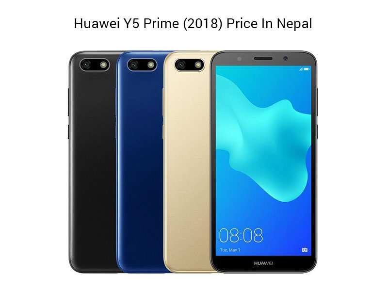 Huawei Mobile Price In Nepal 2019 | Mobile Price In Nepal