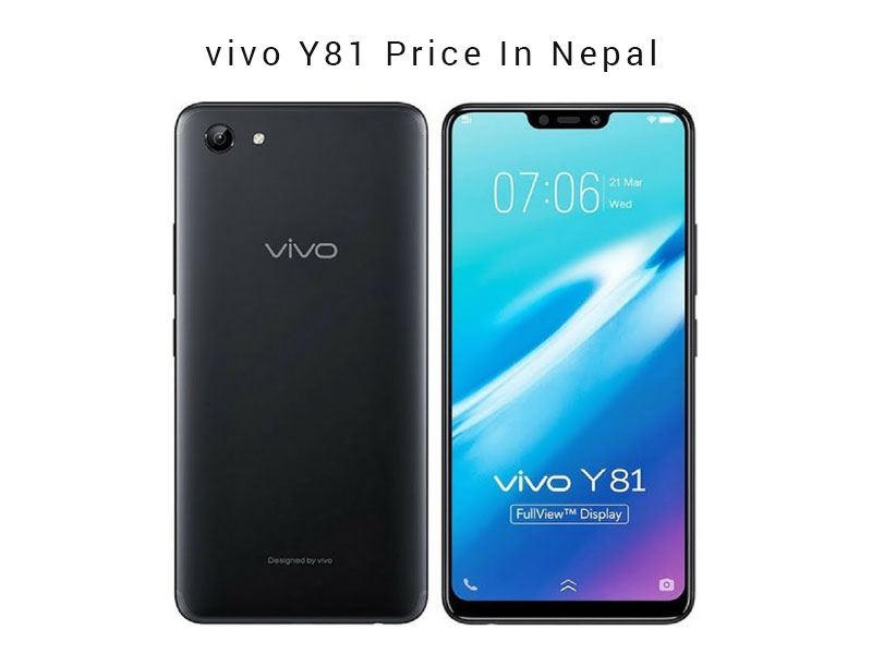 Vivo Mobile Price In Nepal 2019 | Vivo Nepal | Vivo Mobile