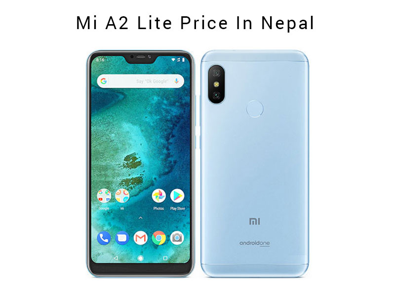 Xiaomi Mobile Price In Nepal | Buy Xiaomi Nepal | Xiaomi