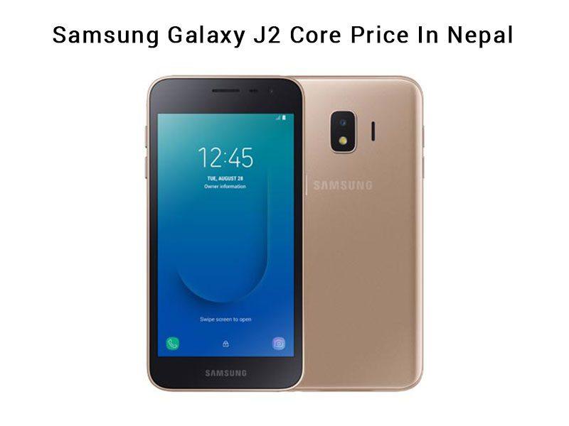 Samsung Mobile Price Nepal | Samsung Mobile Price | Samsung