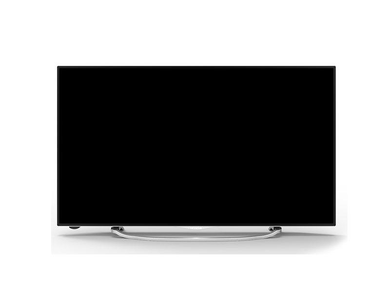 """Hitachi 50"""" LED TV Dashain Offer"""