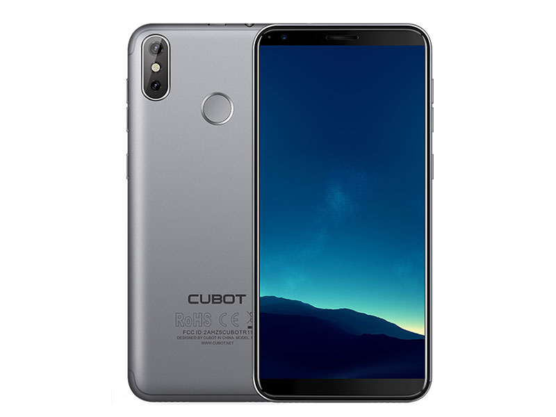 Cubot R11 Price In Nepal